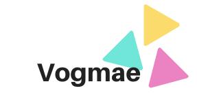Vogmae